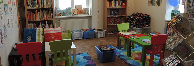 Bibliothèque-Kinderraum-01