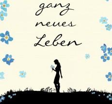 Cover_Moyes_Ein-ganz-neues-Leben_ArticleWide