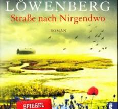 Löwenberg+Straße-nach-Nirgendwo