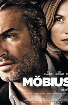 Mobius_movie_poster