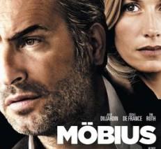 Mobius_movie_poster