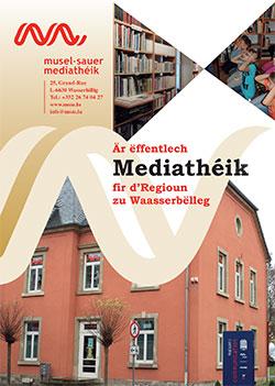 brochure_msm_2014
