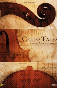cello tales
