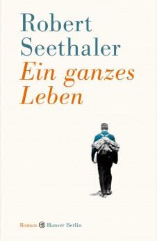 HB Seethaler_978-3-446-24645-4_MR.indd